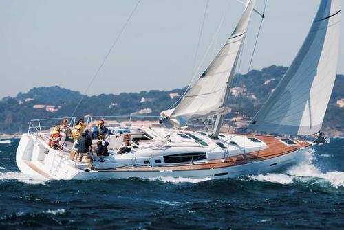 Bavaria 50 Cruiser 1368724922