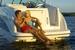 Катер Bay 1435236578
