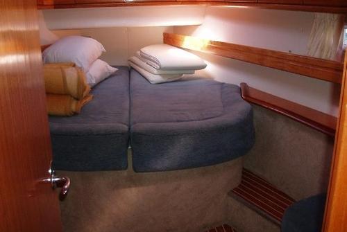 Bavaria 46 Cruiser 423