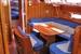 Bavaria 46 Cruiser 425