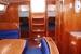 Bavaria 46 Cruiser 426