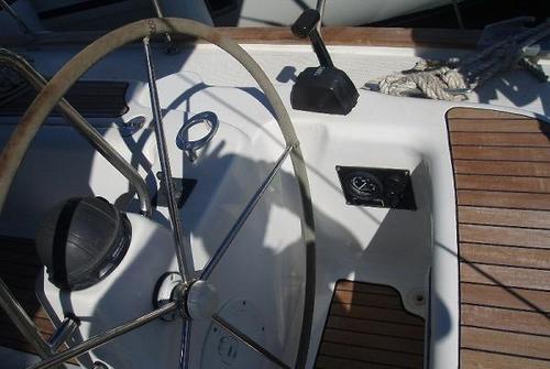 Bavaria 46 Cruiser 427