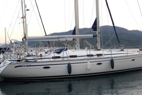 Bavaria 46 Cruiser 429