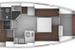 Bavaria 36 Cruiser 33
