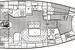 Bavaria 46 Cruiser 36