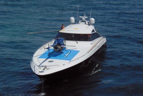 Baia Atlantica 78 2405