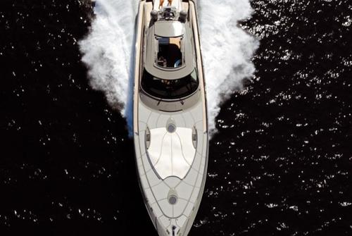 Baia Atlantica 78 2407