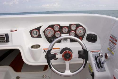 BAJA HAMMER X 2502