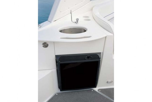 Bayliner Cruiser 340 2937