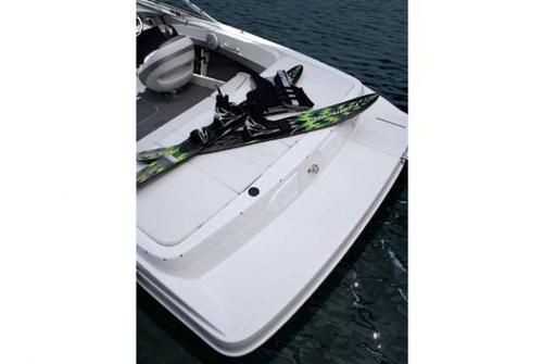 Bayliner Bowrider 195 2987