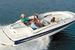Bayliner Deck Boat 197 3022
