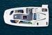 Bayliner Deck Boat 197 3030