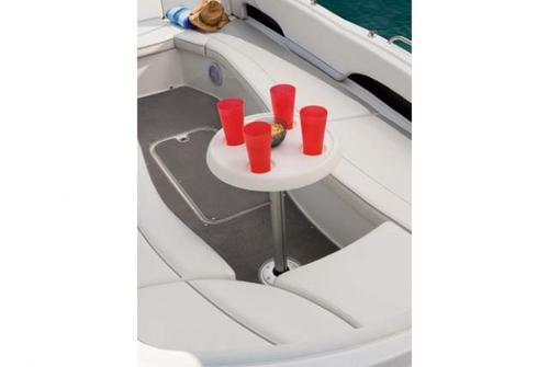 Bayliner Deck Boat 197 3031
