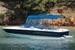 Bayliner Discovery 215 3084