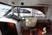 Beneteau Antares 30-30s 3211