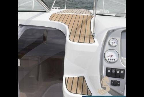 Beneteau Flyer 550 Cabrio 3263