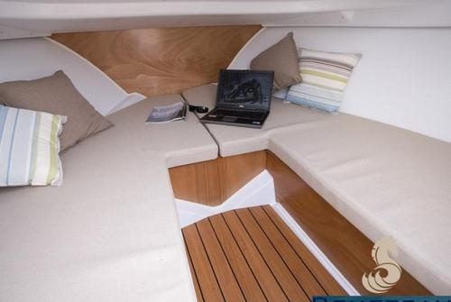 Beneteau Flyer 650 Sun Deck 3310