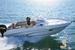 Beneteau Flyer 750 Sun Deck 3320