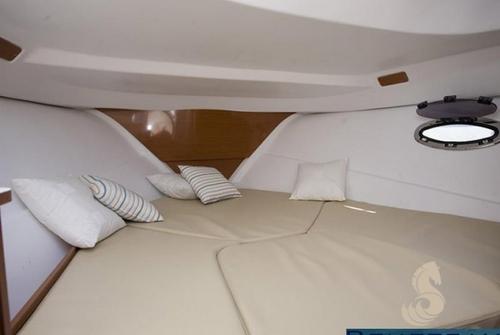 Beneteau Flyer 750 Sun Deck 3327