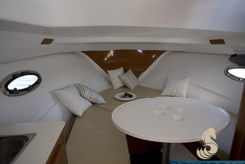 Beneteau Flyer 750 Sun Deck 3328