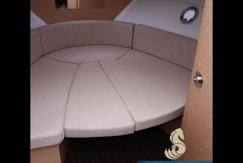Beneteau Flyer 850 Sun Deck 3337
