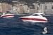 Beneteau Monte Carlo 32 Hard Top 3357