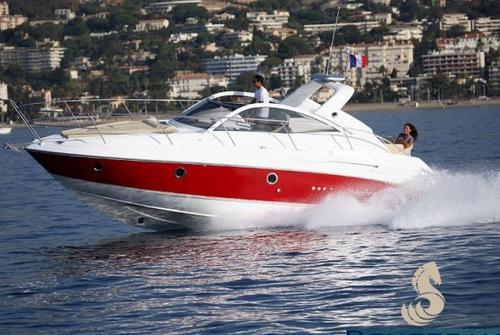 Beneteau Monte Carlo 32 Open 3364