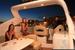 Beneteau Monte Carlo 37 Open 3407