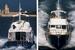 Beneteau Swift Trawler 42 3457