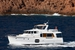 Beneteau Swift Trawler 52 3462