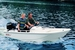 Boston Whaler 110 Sport 3621