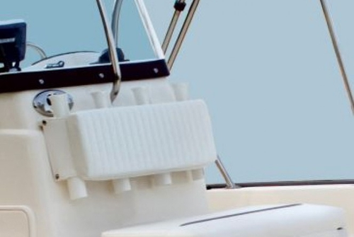 Boston Whaler 170 Montauk 3660