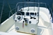 Boston Whaler 190 Montauk 3677