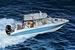 Boston Whaler Whaller 320 cc Outrage 3765