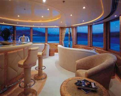 Capri 1088
