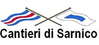 Cantieri di Sarnico