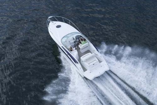 Cruisers 275 2161