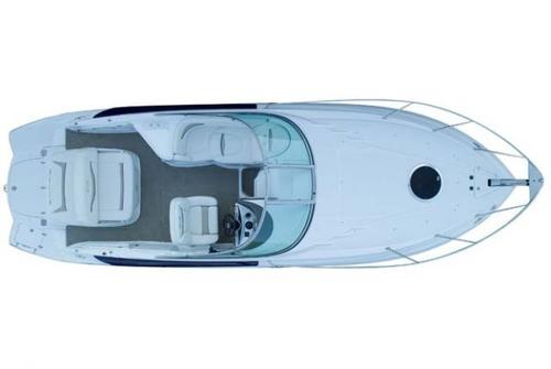 Cruisers 275 396