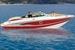 Doral 235 Bow Rider 6653