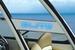 Doral 265 Bow Rider 6674