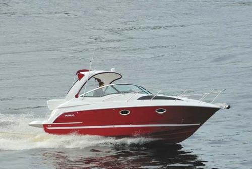 Doral Venezia 6737