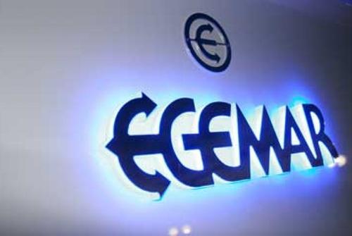 Egemar Liberty 74 6893
