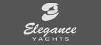 Elegance Yachts