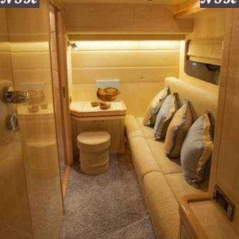 Elegance Yachts 60 7024