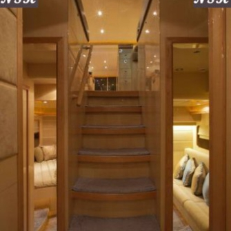 Elegance Yachts 60 7026