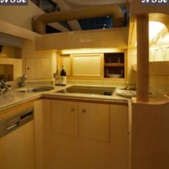 Elegance Yachts 60 7029
