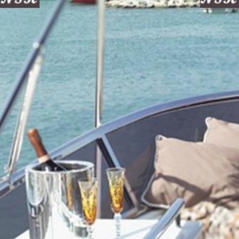Elegance Yachts 64 7039