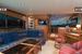 Elegance Yachts 64 7041