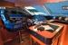 Elegance Yachts 64 7042