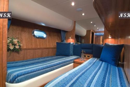 Elegance Yachts 64 7044